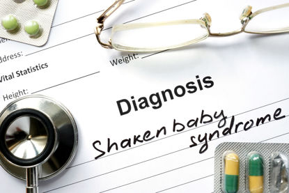 diagnosis document for SBS